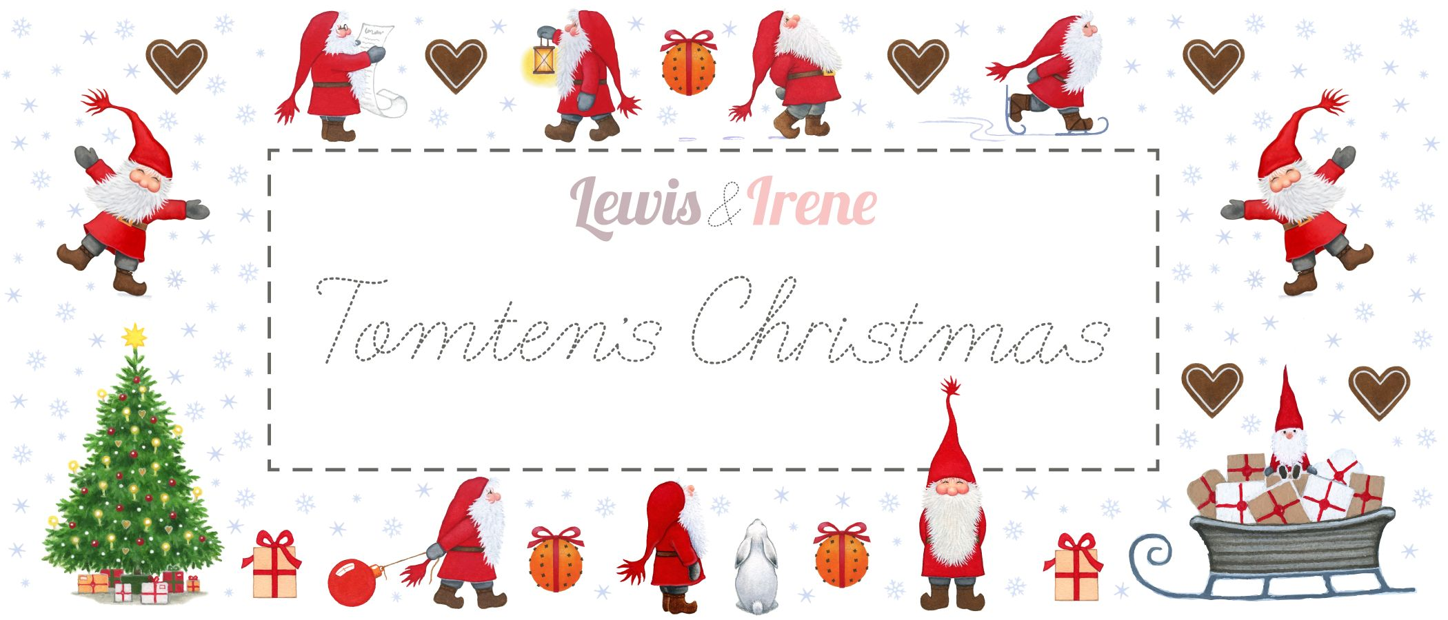 TOMTENSCHRISTMASGraphic-01