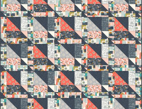 Forme Quilts