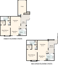 Apartments With Attached Garages Las Vegas Nv | Dandk ...