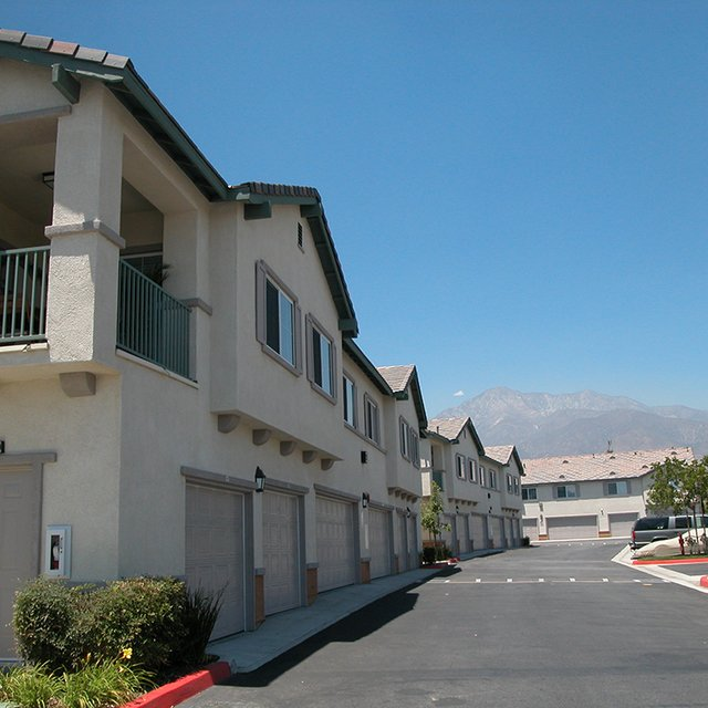 Del Mar Apartments  Apartment Homes For Rent In Rancho
