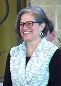 Rosalie Innacelli