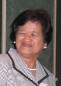 Corazon Bilano