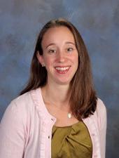 Mrs. Karen Clark, Immaculata Catholic School, Durham NC