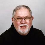 Brother Michel Bettigole, OSF