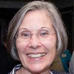 Jo-Ann Colopy