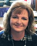 Judy Lutz