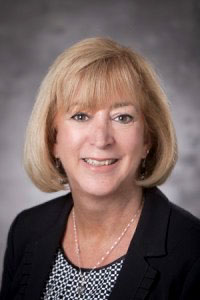Dr. Colleen Grochowski