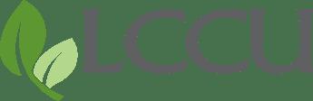 lccu-logo