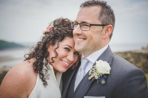 Lewis-Fackrell_Photography-Cardiff-South-Wales-Wedding-Photographer-Llansteffan-Carmarthen-Gower-Rhian-Mark-outdoor-wedding-ceremony-Mansion-House-Gower-view