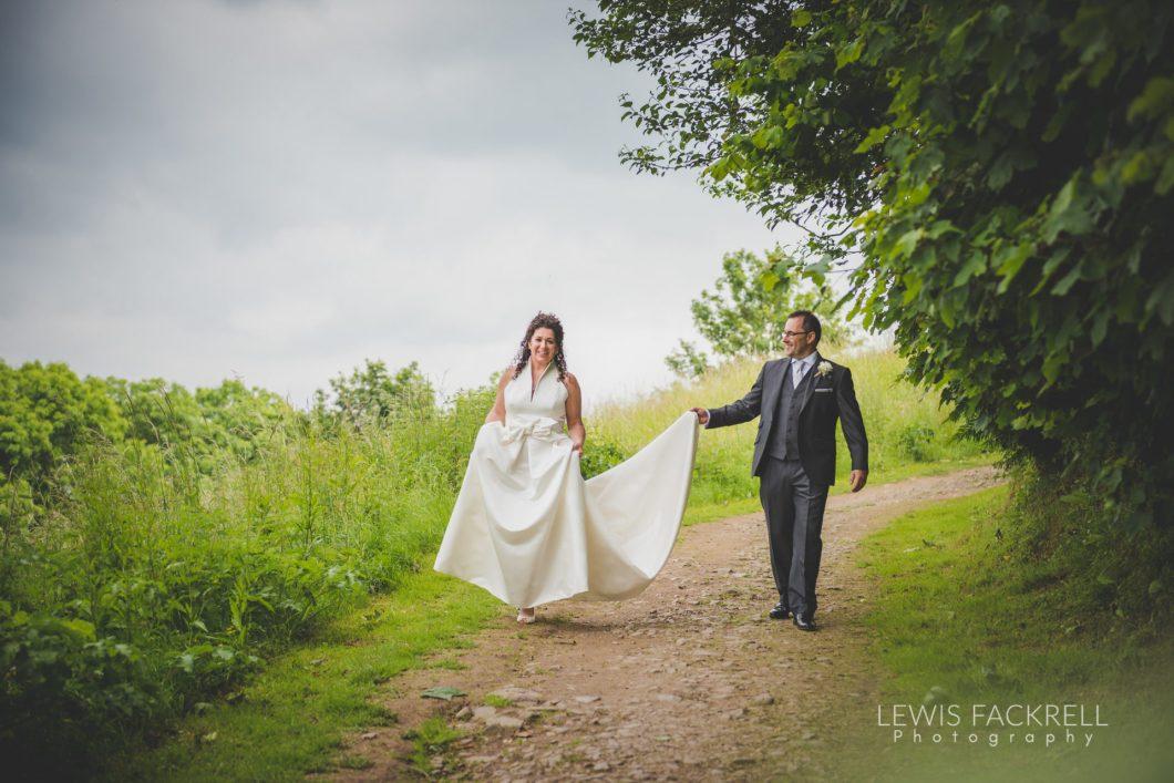 Lewis-Fackrell-Photography-Wedding-Photographer-Cardiff-Swansea-Bristol-Newport-Pre-wedding-photoshoot-Rhian-Mark-Mansion-House-Llansteffan-Carmarthenshire--70