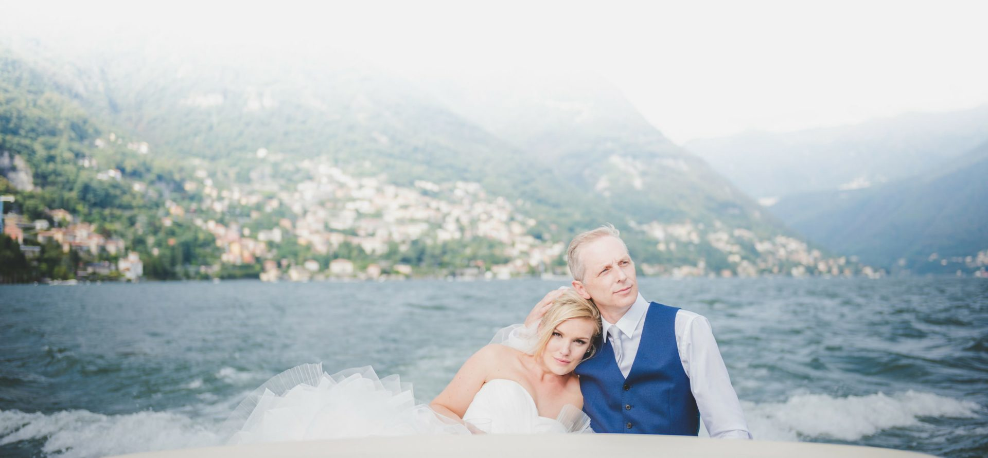 cardiff-south-wales-wedding-photographer-lake-como-wedding-carrie-cliff-bristol-swansea-lewis-fackrell-photography