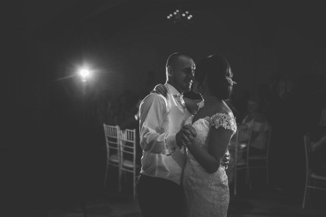 Lewis-Fackrell-Photography-Wedding-Photographer-Cardiff-Swansea-Bristol-Newport-Natalie-Luke-Coed-y-Mwstwr-Hotel-Wedding-Bridgend--337