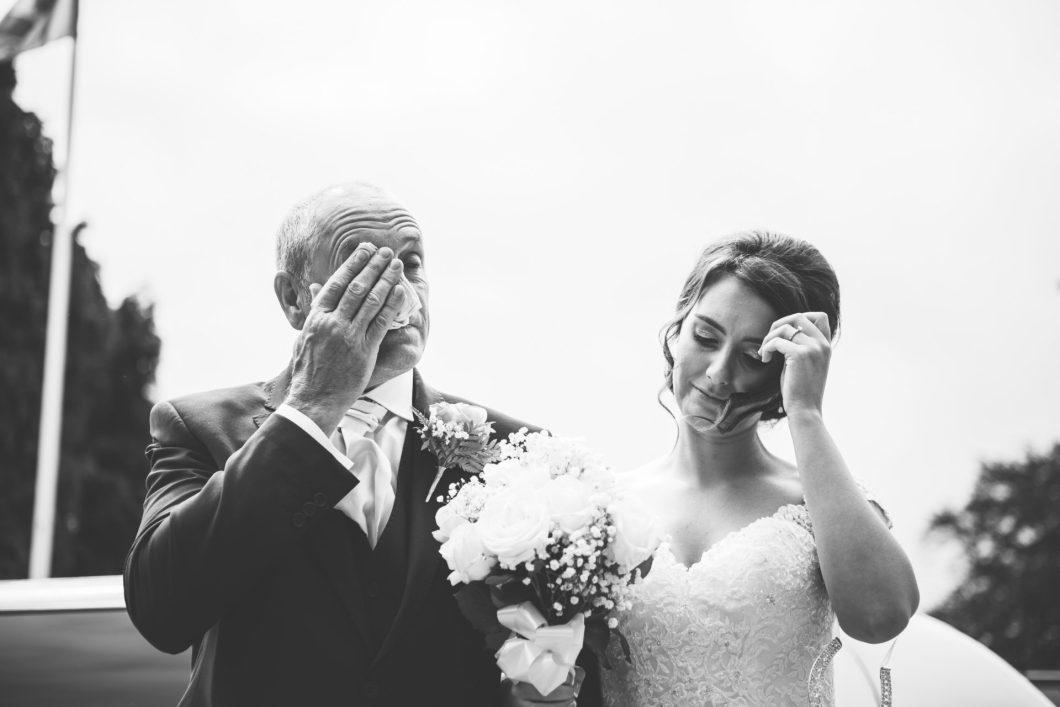 Lewis-Fackrell-Photography-Wedding-Photographer-Cardiff-Swansea-Bristol-Newport-Natalie-Luke-Coed-y-Mwstwr-Hotel-Wedding-Bridgend--73