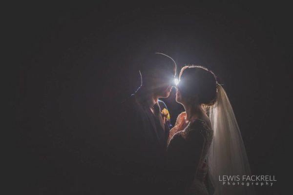 Coed-y-mwstwr-wedding-hannah-jack-wedding-photography-south-wales-lewis-fackrell-photography