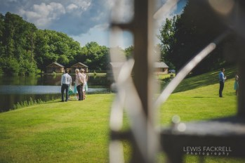 Canada-lodge-lake-cardiff-cerian-dan-june-wedding-photographer-south-wales-lewis-fackrell-photography-6