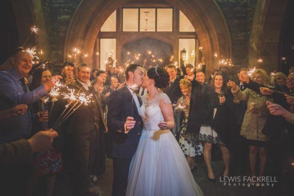 Buckland-Hall-Wedding-photographer-South-Wales-Wedding-Photographer-Lewis-Fackrell-Photography