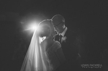 Coed-y-mwstwr-hotel-cardiff-Autumn-wedding-October-Hannah-Jack-wedding-photographer-south-wales-lewis-fackrell-photography-13