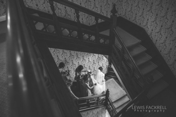 Coed-y-mwstwr-hotel-cardiff-Autumn-wedding-October-Hannah-Jack-wedding-photographer-south-wales-lewis-fackrell-photography-3