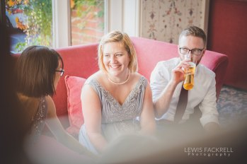 coed-y-mwstwr-hotel-wedding-photos-hannah-jack-cardiff-south-wales-wedding-photographer-lewis-fackrell-photography115