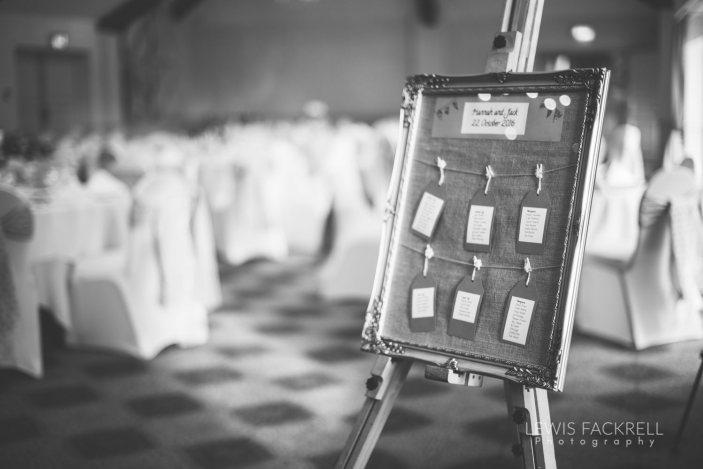 coed-y-mwstwr-hotel-wedding-photos-hannah-jack-cardiff-south-wales-wedding-photographer-lewis-fackrell-photography133