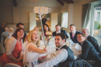 coed-y-mwstwr-hotel-wedding-photos-hannah-jack-cardiff-south-wales-wedding-photographer-lewis-fackrell-photography138