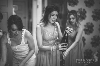coed-y-mwstwr-hotel-wedding-photos-hannah-jack-cardiff-south-wales-wedding-photographer-lewis-fackrell-photography48