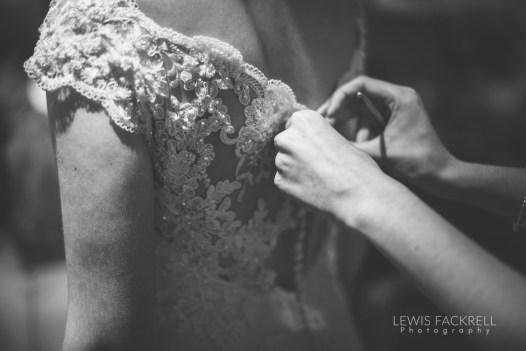 coed-y-mwstwr-hotel-wedding-photos-hannah-jack-cardiff-south-wales-wedding-photographer-lewis-fackrell-photography56