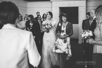 coed-y-mwstwr-hotel-wedding-photos-hannah-jack-cardiff-south-wales-wedding-photographer-lewis-fackrell-photography70