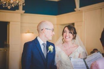 coed-y-mwstwr-hotel-wedding-photos-hannah-jack-cardiff-south-wales-wedding-photographer-lewis-fackrell-photography73