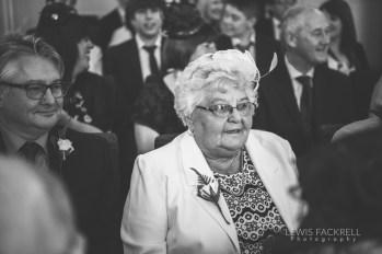 coed-y-mwstwr-hotel-wedding-photos-hannah-jack-cardiff-south-wales-wedding-photographer-lewis-fackrell-photography76