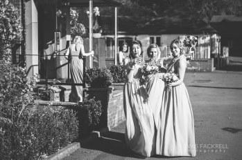 coed-y-mwstwr-hotel-wedding-photos-hannah-jack-cardiff-south-wales-wedding-photographer-lewis-fackrell-photography87