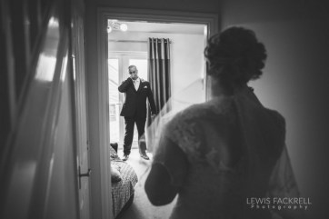 De-courceys-cardiff-December-Christmas-wedding-Jessica-Ceri-wedding-photographer-south-wales-lewis-fackrell-photography-3
