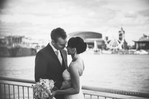 lewis-fackrell-photography-wedding-photographer-cardiff-swansea-bristol-newport-laura-jonathan-st-davids-hotel-cardiff-bay-south-wales-wedding42