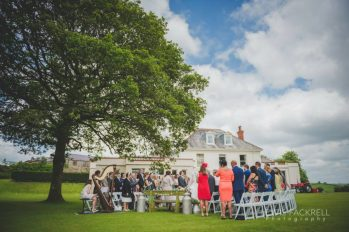 Mansion-house-Carmarthenshire-Summer-wedding-June-wedding-photographer-south-wales-lewis-fackrell-photography-3
