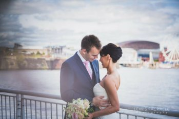 St-Davids-Hotel-Cardiff-Summer-wedding-photographer-south-wales-lewis-fackrell-photography-2