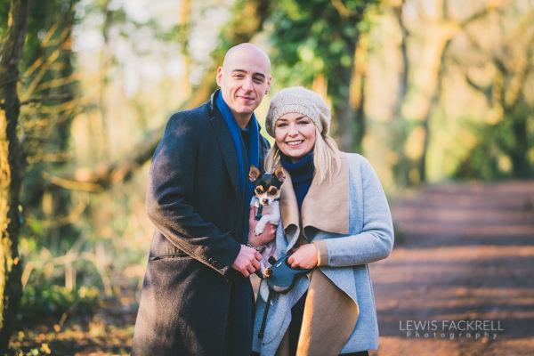 Pre-wedding-engagement-photoshoot-cosmeston-lake-Cardiff-wedding-photography-17