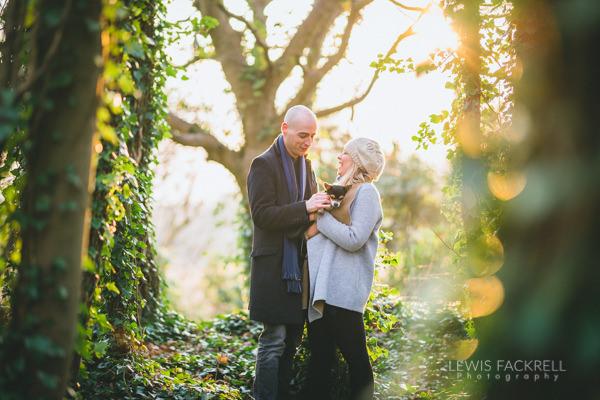 Pre-wedding-engagement-photoshoot-cosmeston-lake-Cardiff-wedding-photography-20