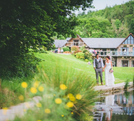 Bridie-Ioan-Canada-Lodge-Wedding-May-Cardiff-South-Wales-Wedding-Photographer-Lewis-Fackrell-Photography-31