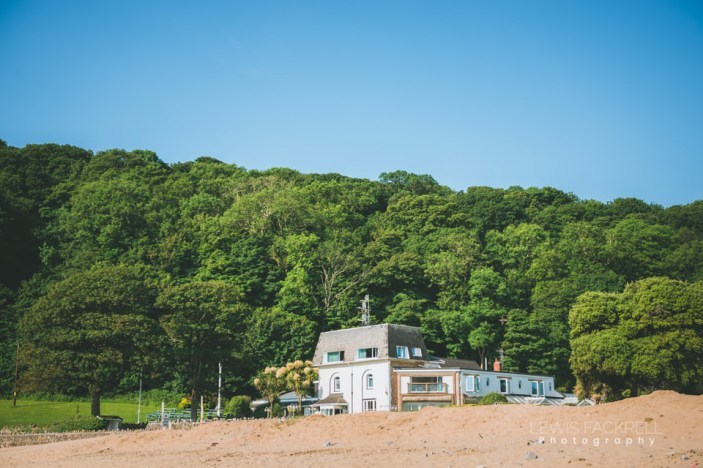 Stacey-Rob-Oxwich-Bay-Gower-Swansea-Wedding-Photographer-Lewis-Fackrell-Photography-1