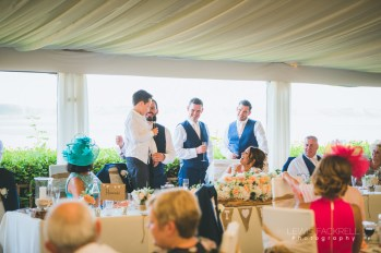 Stacey-Rob-Oxwich-Bay-Gower-Swansea-Wedding-Photographer-Lewis-Fackrell-Photography-102