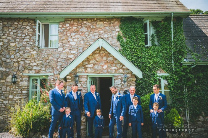 Stacey-Rob-Oxwich-Bay-Gower-Swansea-Wedding-Photographer-Lewis-Fackrell-Photography-30