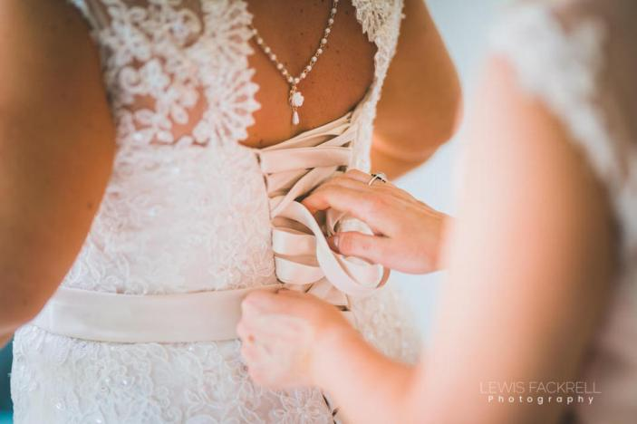 Stacey-Rob-Oxwich-Bay-Gower-Swansea-Wedding-Photographer-Lewis-Fackrell-Photography-38
