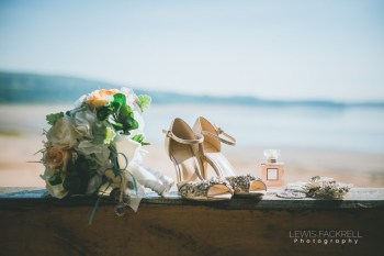 Stacey-Rob-Oxwich-Bay-Gower-Swansea-Wedding-Photographer-Lewis-Fackrell-Photography-4