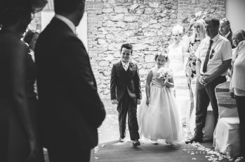 Stacey-Rob-Oxwich-Bay-Gower-Swansea-Wedding-Photographer-Lewis-Fackrell-Photography-45