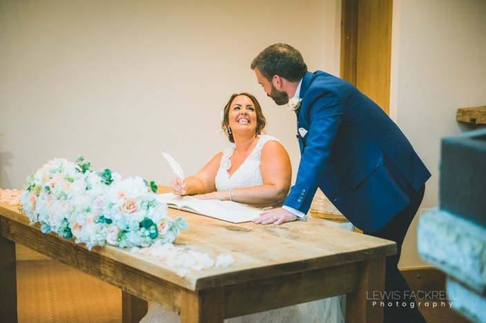 Stacey-Rob-Oxwich-Bay-Gower-Swansea-Wedding-Photographer-Lewis-Fackrell-Photography-52