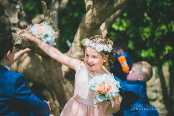 Stacey-Rob-Oxwich-Bay-Gower-Swansea-Wedding-Photographer-Lewis-Fackrell-Photography-54