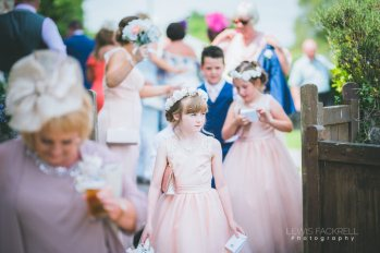Stacey-Rob-Oxwich-Bay-Gower-Swansea-Wedding-Photographer-Lewis-Fackrell-Photography-56