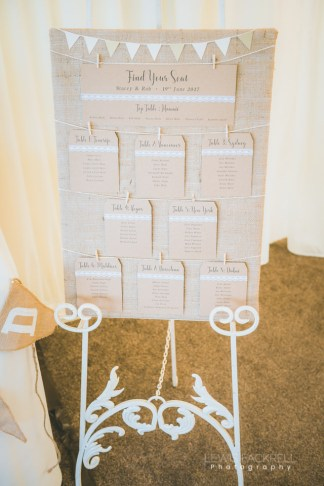 Stacey-Rob-Oxwich-Bay-Gower-Swansea-Wedding-Photographer-Lewis-Fackrell-Photography-60