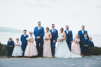 Stacey-Rob-Oxwich-Bay-Gower-Swansea-Wedding-Photographer-Lewis-Fackrell-Photography-74