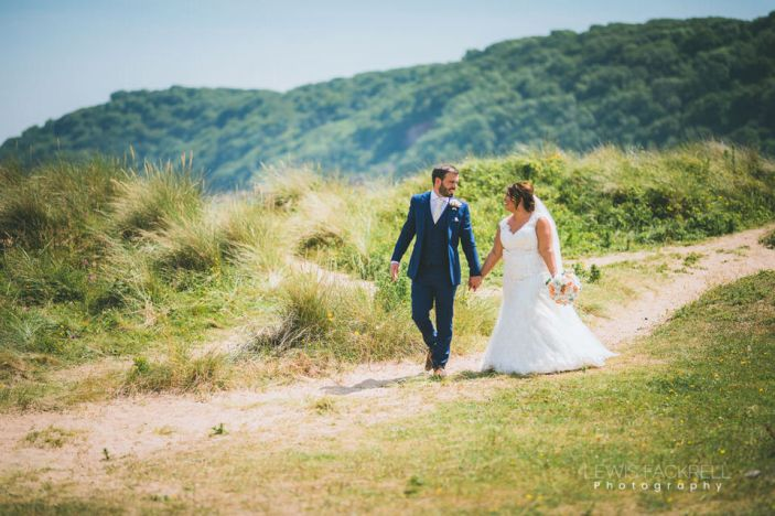 Stacey-Rob-Oxwich-Bay-Gower-Swansea-Wedding-Photographer-Lewis-Fackrell-Photography-75
